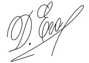 Услуги фасовки (автоматы, ручная, сборка наборов)